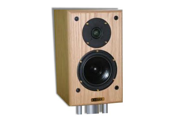 Sabre 3 Loud Speaker