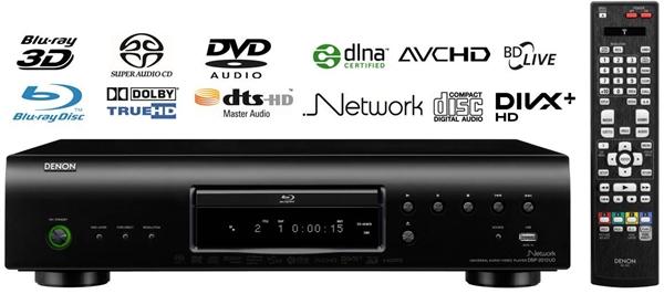 audio dll 3d